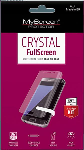 Alcatel 3 (OT-5052) képernyővédő fólia