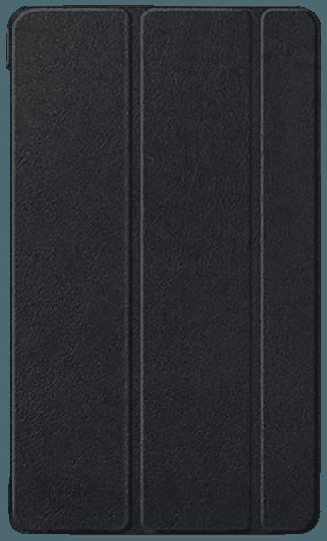 Xiaomi Mi Pad 4 8
