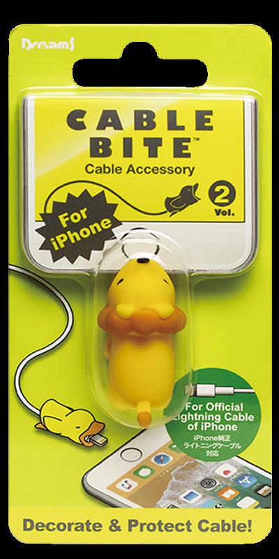 Apple iPhone XR kábelvédő oroszlán