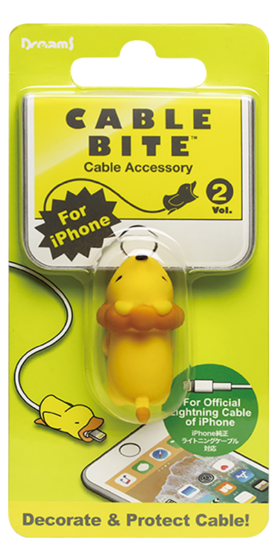HTC U11 kábelvédő oroszlán