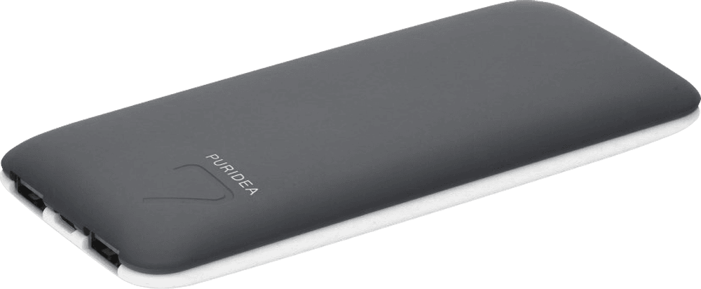 Apple iPhone 6S power bank - külső akkumulátor 7000 mAh szürke