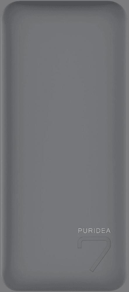 Apple iPhone 6 power bank - külső akkumulátor 7000 mAh szürke