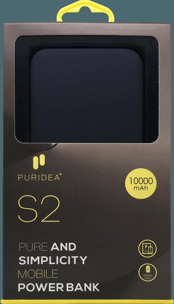 Apple iPhone 11 Pro power bank - külső akkumulátor 10000 mAh fekete
