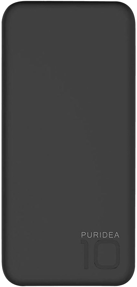 Apple iPhone 11 Pro Max power bank - külső akkumulátor 10000 mAh fekete