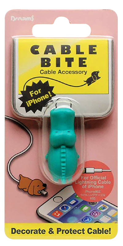 Xiaomi Poco X3 NFC kábelvédő krokodil