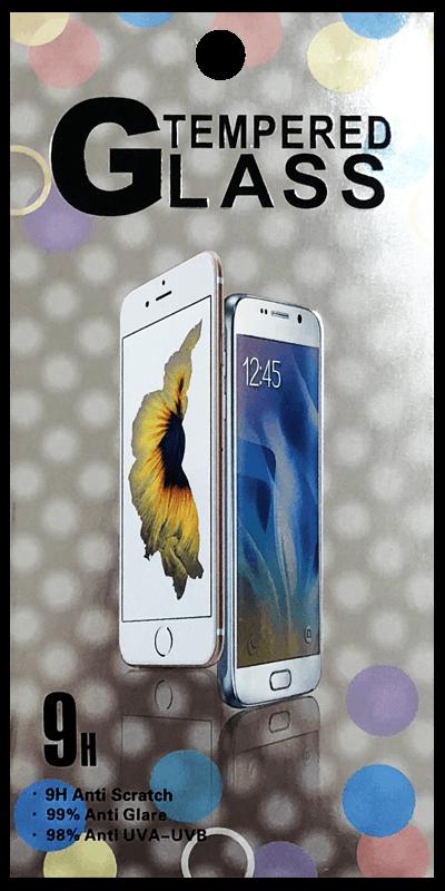 Xiaomi Redmi 4X edzett üvegfólia