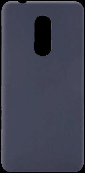 Xiaomi Redmi 5 kemény hátlap gyári XIAOMI sötétkék