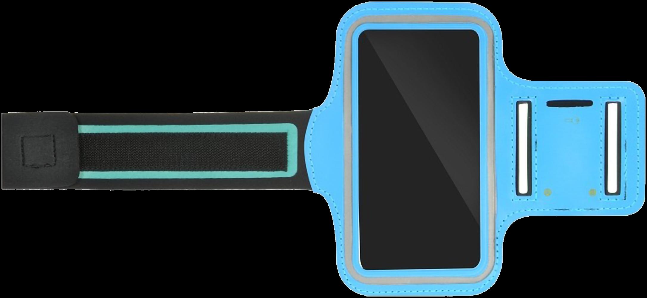 Xiaomi Redmi 4X sport tok univerzális kék