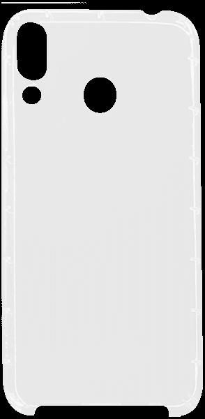 ASUS Zenfone 5 (ZE620KL) ütésálló tok légpárnás sarok átlátszó