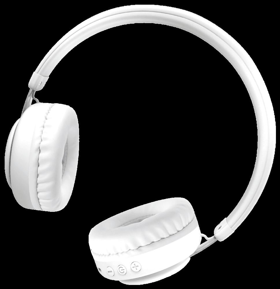 Samsung Galaxy A72 5G (SM-A726B) vezeték nélküli fejhallgató XO-BE10 fehér
