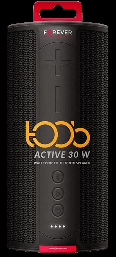 Xiaomi Redmi Note 10s bluetooth hangszóró Forever Toob 30 (BS-950)