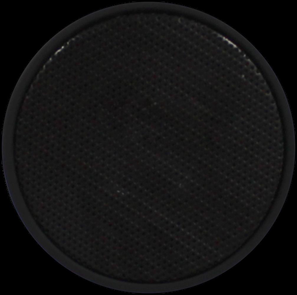 Samsung Galaxy A72 5G (SM-A726B) mini bluetooth hangszóró HX-S10 matt fekete