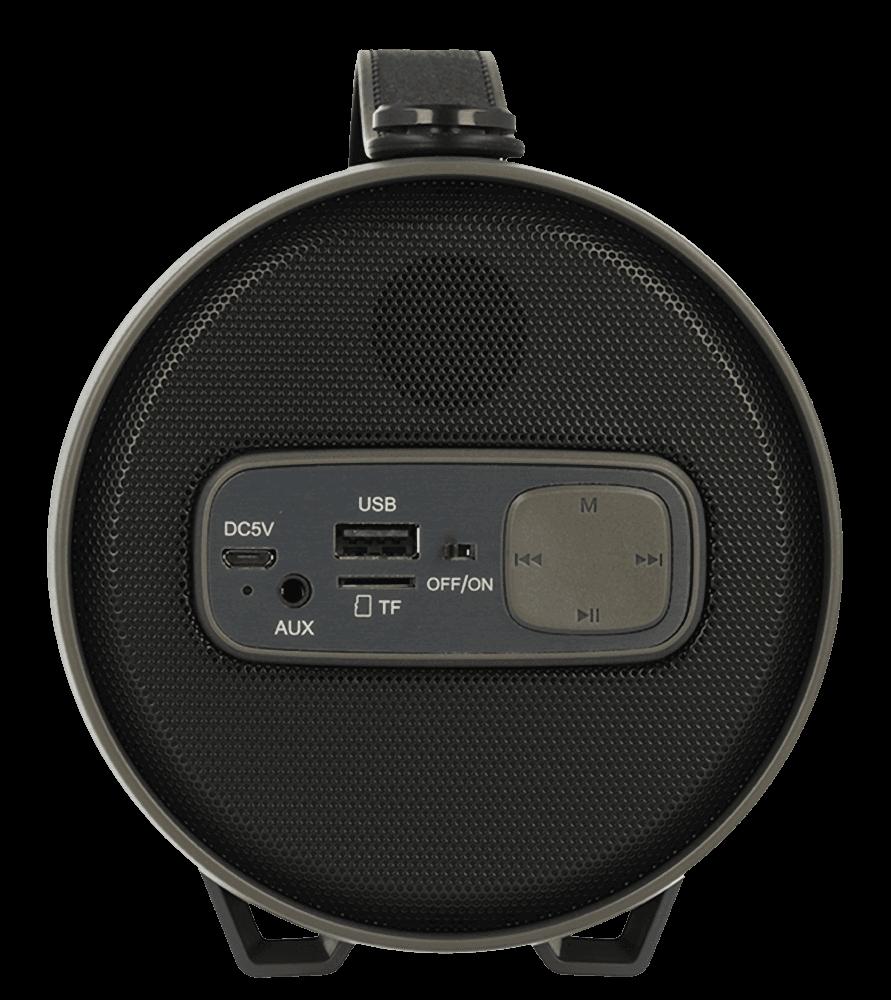 Samsung Galaxy A72 5G (SM-A726B) bluetooth hangszóró X-MI S22E fekete