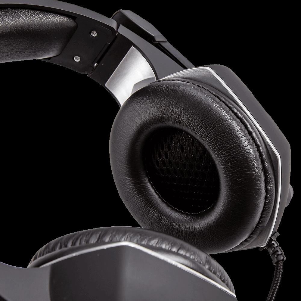 Samsung Galaxy A72 5G (SM-A726B) gamer fejhallgató GJBY G-4 terepmintás